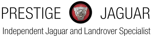 Prestige Jaguar