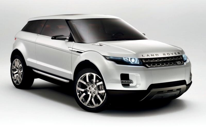 Jaguar Independent Specialists - Jag land rover
